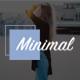 Minimal - Prestashop Theme