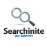 Searc Infinite Logo