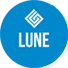 Lune - Landing Page WordPress Theme