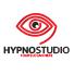 Hypno Studio Logo