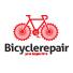 Bicycle Repair Logo