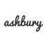 Ashbury - Sleek and Minimal WordPress Blog Theme