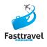Fast Travel Logo