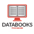 Data Books Logo