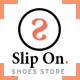 Ap Slipon Shopify Theme