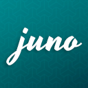 Juno - Multi-purpose WordPress Theme