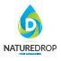 Nature Drop Logo