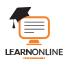 Learn Online Logo