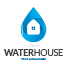 Water House Logo