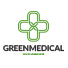 Green Medical Logo