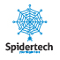 Spider Tech Logo