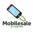 Mobile Sale Logo