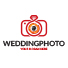 Wedding Photo Logo