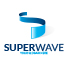 Super Wave Logo
