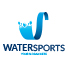 Water Sports Logo Preview Image