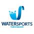 Water Sports Logo