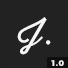Jayo - WordPress Theme For Freelancers & Agencies