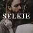 Selkie - Multipurpose Blog, Portfolio and Shop WordPress Theme