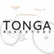 Ap Tonga Prestashop Theme
