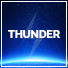 Thunder - Stylish Wordpress Theme