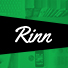 Rinn | Coming Soon HTML5 Template Preview Image