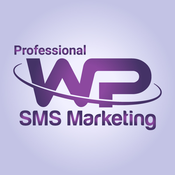 Professional SMS Marketing Plugin For WordPress