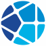 Trinity Technologies _ Logo
