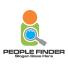 People Finder Logo