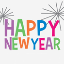 Happy New Year Count Down WordPress Plugin