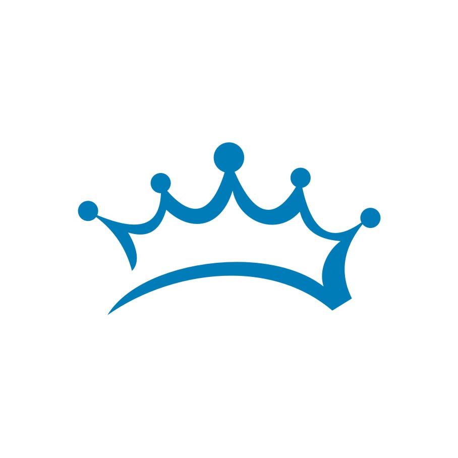 Linecrown Logo