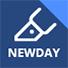 News Magazine- WordPress Theme