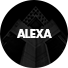 Alexa - Premium Blog Theme for WordPress