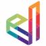 Digi Print_Logo