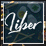 Liber - Ultimate Restaurant & Bar WordPress Theme