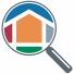 Home Finder_Logo