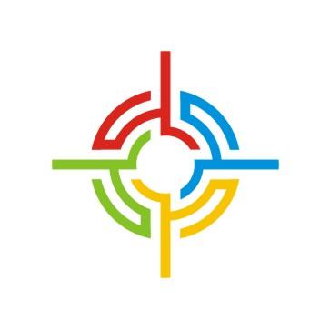 Focus Targets Logo