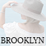 Brooklyn - A WordPress Blog Theme