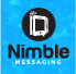 Nimble Messaging