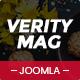 VerityMag