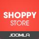 ShoppyStore