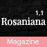 Rosaniana