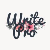WritePro