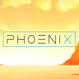 Phoenix Fashion