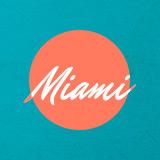 Miami Shopify Theme