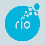 Rio Shopify Theme