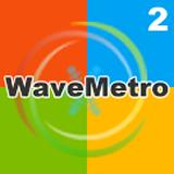 Wave Metro