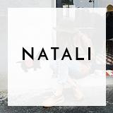 Natali
