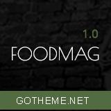 FoodMag