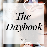 The Daybook