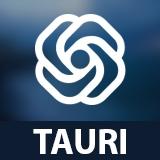 Tauri - Coming Soon